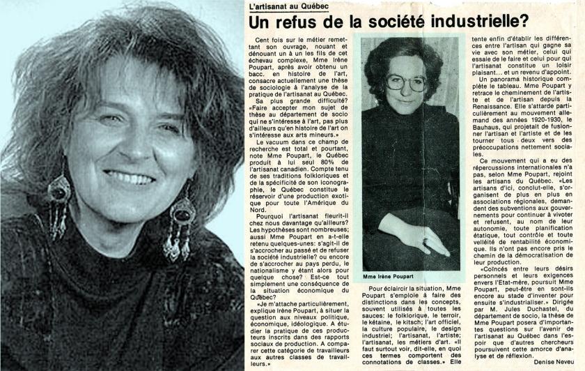 Denise Neveu et Irène Durand.jpg