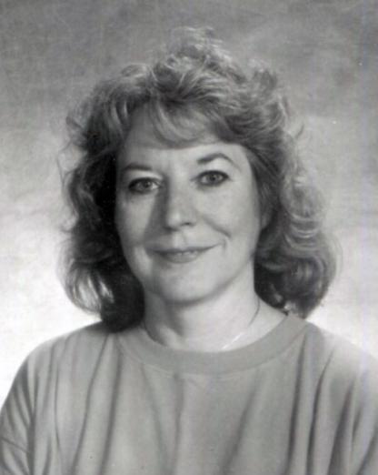 Enseignante au Cégep de Rimouski